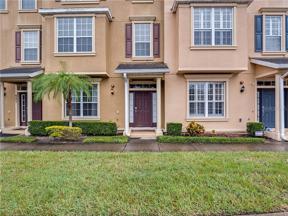 Property for sale at 683 Pensacola Lane, Lake Mary,  Florida 32746