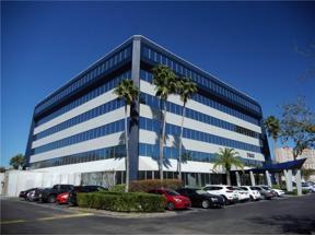 Property for sale at 7680 Universal Boulevard Unit: 575, Orlando,  Florida 32819
