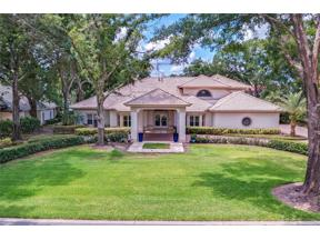 Property for sale at 9648 Mccormick Place, Windermere,  Florida 34786