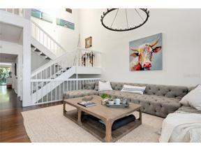 Property for sale at 260 N Shore Road Unit: 2, Longboat Key,  Florida 34228