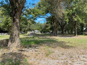 Property for sale at 9304 Morton Jones Road, Gotha,  Florida 34734