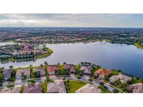 Property for sale at 5026 Stone Harbor Circle Circle, Wimauma,  Florida 3