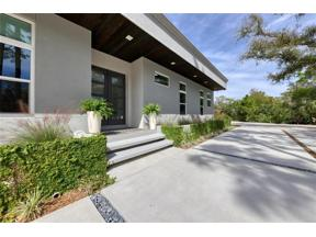 Property for sale at 1245 Kings Way Drive, Nokomis,  Florida 34275