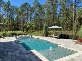 Property for sale at 15606 Pendio Drive, Montverde,  Florida 34756