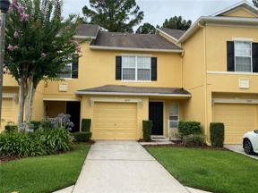 Property for sale at 3639 Caruso Place, Oviedo,  Florida 32765