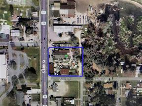 Property for sale at 1200 S 14th Street, Leesburg,  Florida 34748