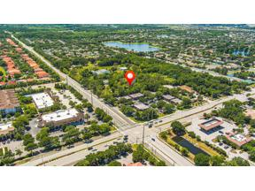 Property for sale at 11077 Roberson Road, Winter Garden,  Florida 34787