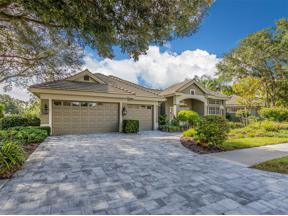 Property for sale at 410 Autumn Chase Drive, Venice,  Florida 34292