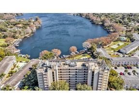 Property for sale at 1100 S Orlando Avenue Unit: 501, Maitland,  Florida 32751