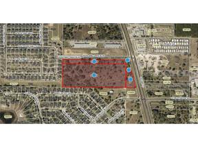 Property for sale at 17545 Us Hwy 27, Minneola,  Florida 34715