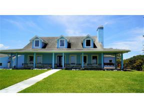 Property for sale at 18325 Sky Top Lane, Groveland,  Florida 34736