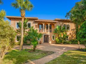 Property for sale at 1416 Casey Key Road, Nokomis,  Florida 34275
