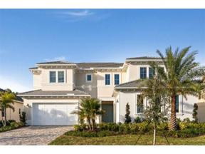 Property for sale at 15631 Giant Foxtail Court, Winter Garden,  Florida 34787