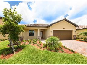 Property for sale at 12400 Cinqueterre Drive, Venice,  Florida 34293