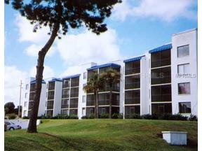 Property for sale at 2424 W Tampa Bay Boulevard Unit: Building