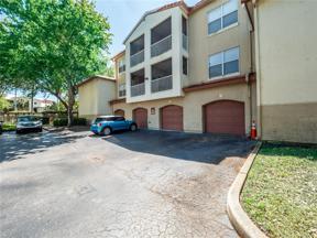 Property for sale at 832 Camargo Way Unit: 203, Altamonte Springs,  Florida 32714