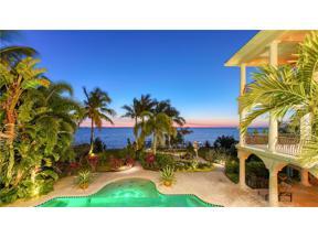 Property for sale at 3731 Indian Beach Place, Sarasota,  Florida 34234
