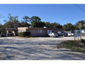 Property for sale at 11134 County Road 44, Leesburg,  Florida 34788