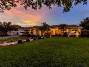 Property for sale at 462 Bailey Road, Venice,  Florida 34292