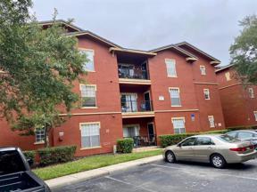 Property for sale at 107 Vista Verdi Circle Unit: 101, Lake Mary,  Florida 32746