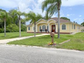 Property for sale at 12209 Cotorro Avenue, North Port,  Florida 34287