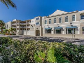 Property for sale at 516 Tamiami Trail S Unit: 302, Nokomis,  Florida 34275