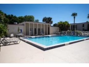 Property for sale at 532 Orange Drive Unit: 11, Altamonte Springs,  Florida 32701