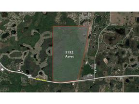 Property for sale at State Road 52, Hudson,  Florida 34669