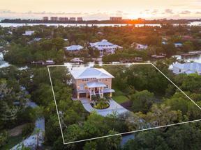 Property for sale at 3726 Flamingo Avenue, Sarasota,  Florida 34242