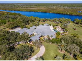 Property for sale at 630 N River Road, Venice,  Florida 34293
