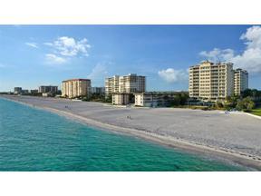 Property for sale at 2052 Benjamin Franklin Drive Unit: D202, Sarasota,  Florida 34236