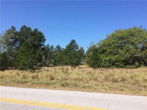 Property for sale at , Clermont,  Florida 34711