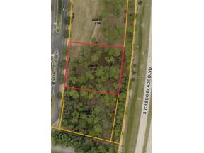 Property for sale at 3050 Bobcat Village Center Rd, North Port,  Florida 34288
