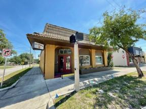 Property for sale at 101 E Broad Street, Groveland,  Florida 34736