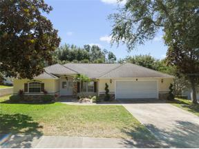 Property for sale at 712 Westview Dr, Minneola,  Florida 34715