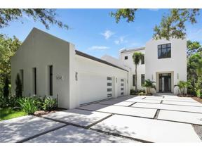 Property for sale at 9696 Bryanston Drive, Orlando,  Florida 32827