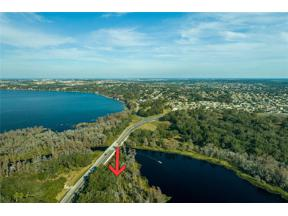Property for sale at 5.37 Acres Lakeshore Drive, Clermont,  Florida 34711