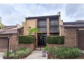 Property for sale at 1140 Washington Avenue Unit: 16-C, Winter Park,  Florida 32789