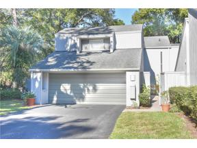 Property for sale at 100 Primrose Drive, Longwood,  Florida 32779