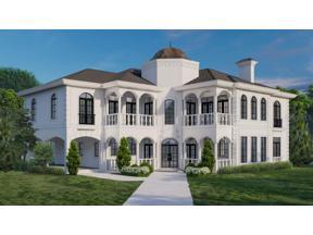 Property for sale at 3907 Bayshore Boulevard, Tampa,  Florida 33611