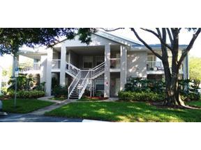 Property for sale at 727 Sugar Bay Way Unit: 105, Lake Mary,  Florida 32746