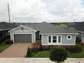 Property for sale at 186 Silver Maple Road, Groveland,  Florida 34736