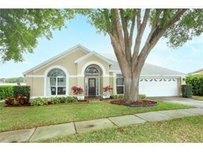 Property for sale at 1229 Hawthorne Cove Drive, Ocoee,  Florida 34761