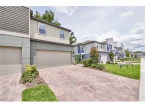 Property for sale at 1584 Little Wren Lane, Winter Park,  Florida 32792