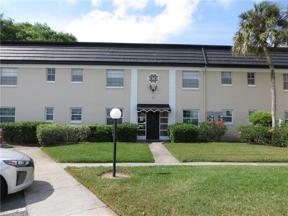 Property for sale at 1500 Gay Road Unit: 3b, Winter Park,  Florida 32789