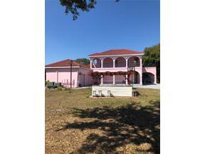 Property for sale at 11540 Mattioda Road, Groveland,  Florida 34736