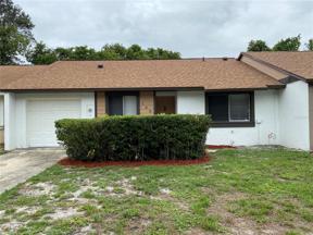 Property for sale at 149 Sand Pine Circle, Sanford,  Florida 32773