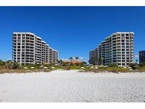 Property for sale at 1281 Gulf Of Mexico Drive Unit: 802, Longboat Key,  Florida 34228