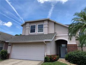 Property for sale at 14354 Dulcimer Court, Orlando,  Florida 32837