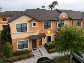 Property for sale at 2240 Trillium Park Ln, Sanford,  Florida 32773